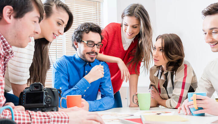 Is'was, Doc?